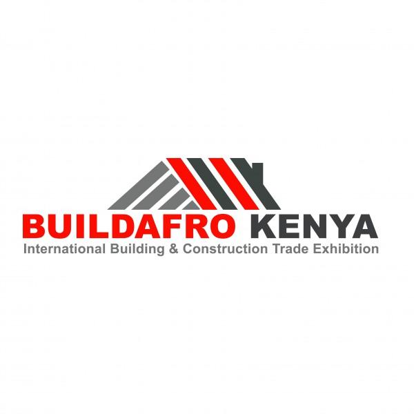BUILDAFRO KENYA 2018