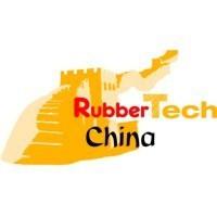 RubberTech China 2018