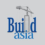 14th Build Asia Construction Machinery International Exhibition & Conference 2018