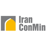 IranConmin 2018- The 14th Int'l Exhibition of Mine, Mining, Construction Machinery & Related Industry & Equipment