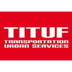 The 15th Int'l Exhibition of Transportation & Urban Services - ITUF 2017