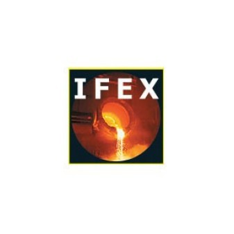 IFEX 2021- International Exhibition on Foundry Technology, Equipment, Services and Supplies