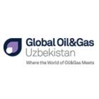 Oil & Gas Uzbekistan 2021