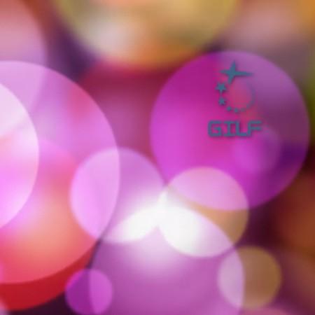 China International Lighting Fair 2021