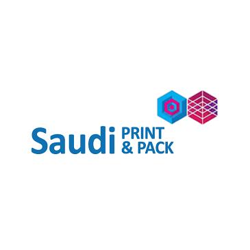Saudi Print & Pack 2018