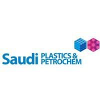 Saudi Plastics & Petrochem 2018
