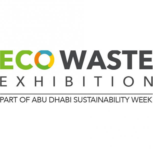 EcoWaste 2018