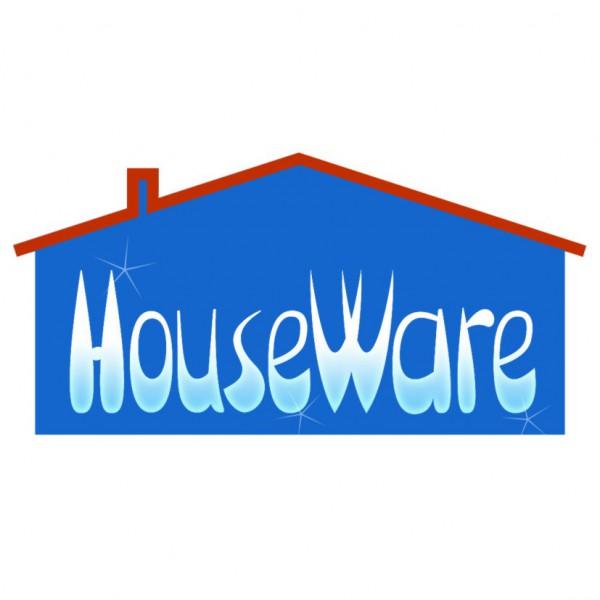 HOUSEWARE EXPO / ПОСУДА, ТОВАРЫ ДЛЯ ДОМА. ВЕСНА 2020