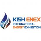 Kish ENEX 2018