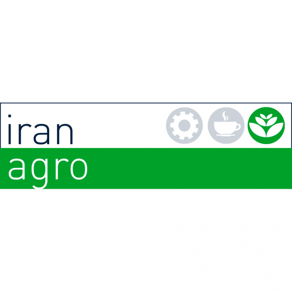 Iran agro 2018