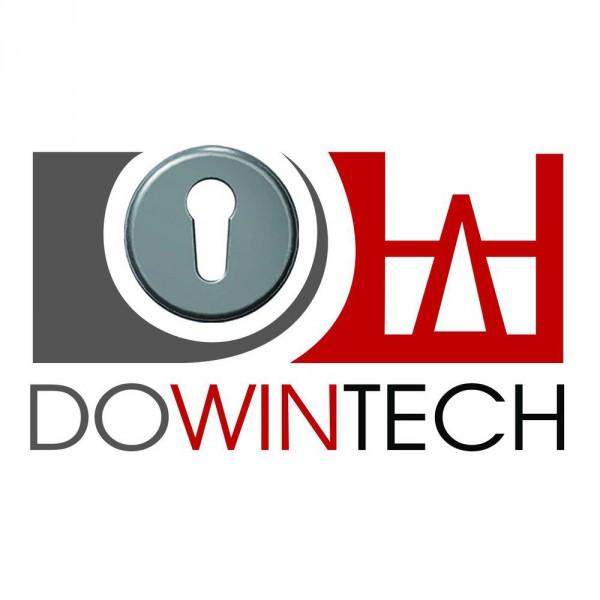 Do-WinTech 2019