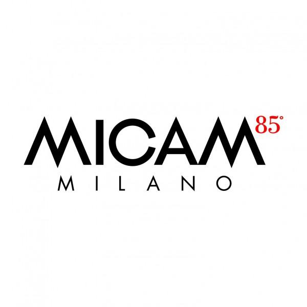 MICAM- Milano International Footwear Fair