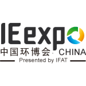 IE Expo China 2019