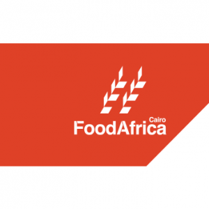 Food Africa 2018
