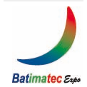 BATIMATEC 2021