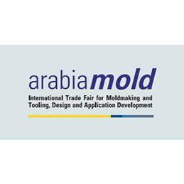 ARABIA MOLD 2017