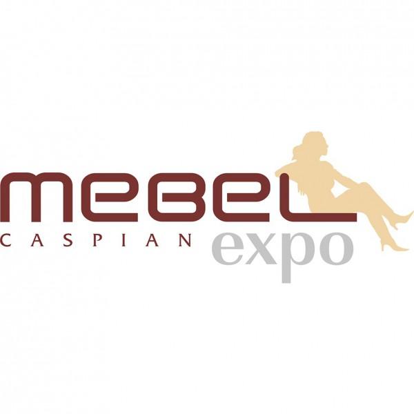 CASPIAN MEBELEXPO 2019 - Каспийская Международная Выставка  «Мебель, Интерьер и Дизайн»