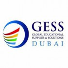 GESS - Global Educational Supplies & Solutions 2019