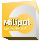 Milipol Asia-Pacific 2019