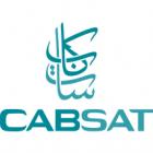 Cab Sat Dubai (formerly CABSAT MENA) 2021