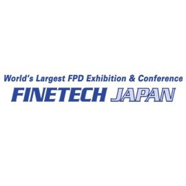 FINETECH JAPAN 2018