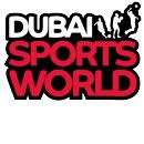 Dubai Sports World 2019