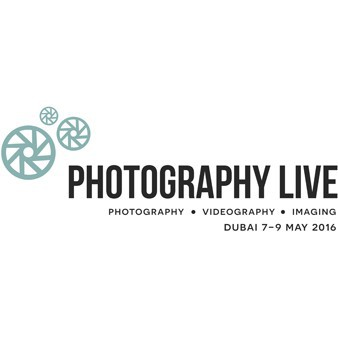 Photography Live 2019