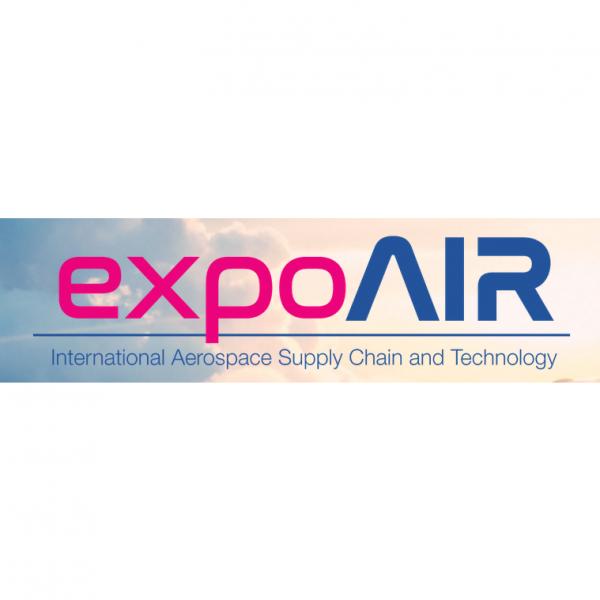 expoAIR 2018