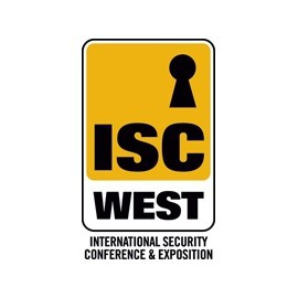 ISC West 2019