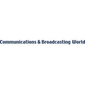 Communications & Broadcasting World 2019