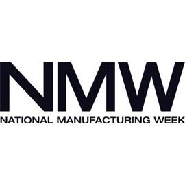 National Manufacturing Week 2019