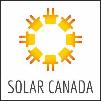 Solar Canada 2019