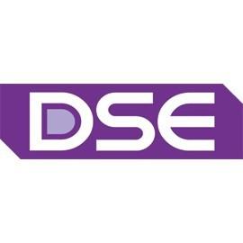 DSE - Data Storage Expo 2021