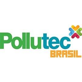 Pollutec Brasil 2019