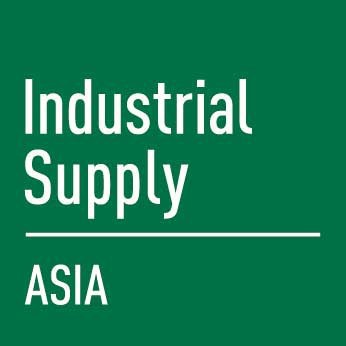 Industrial Supply ASIA 2018