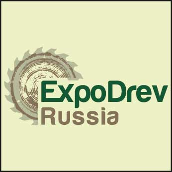 ExpoDrev RUSSIA 2020