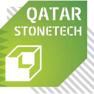 Qatar StoneTech 2019