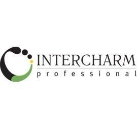 INTER CHARM professional 2021