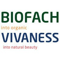 BIOFACH + VIVANESS 2019