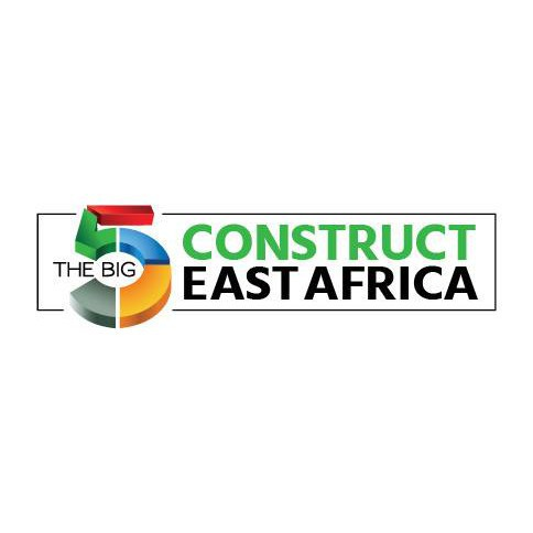 THE BIG 5 CONSTRUCT EAST AFRICA 2018