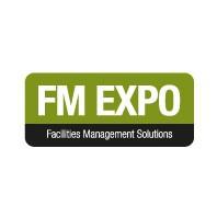 FM EXPO 2018