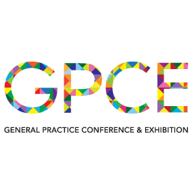 GPCE Sydney 2020