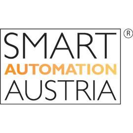 SMART Automation Austria 2019