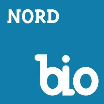 BioNord 2018