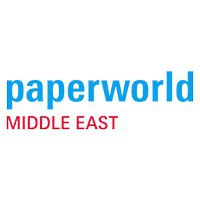 Paperworld Middle East & Playworld Middle East 2020