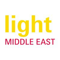 Light Middle East 2021