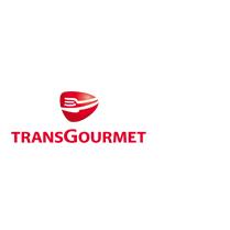 TRANSGOURMET 2018