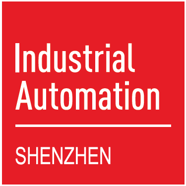 Industrial Automation SHENZHEN 2021