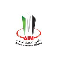 AIM - Annual Investment Meeting 2019