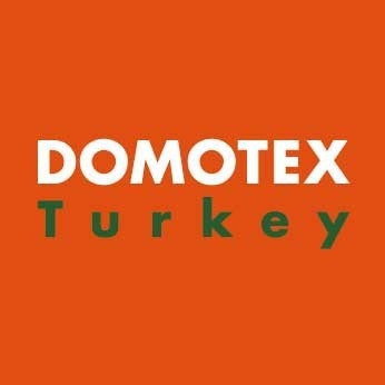 DOMOTEX Turkey 2020